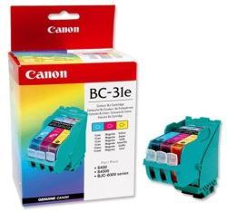 Canon BC-31e Color