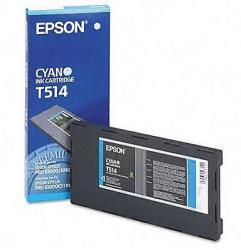 Epson T5140