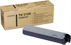 Kyocera TK-510K Black (1T02F30EU0)