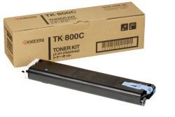 Kyocera TK-800C Cyan