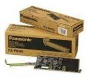 Panasonic KX-P455