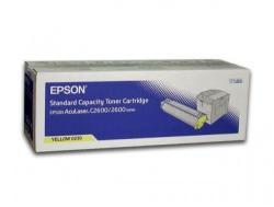 Epson S050230