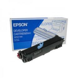 Epson S050166