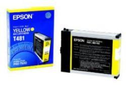 Epson T4810