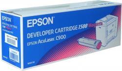 Epson S050156