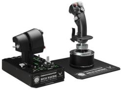 Thrustmaster Hotas Warthog PC (2960720)