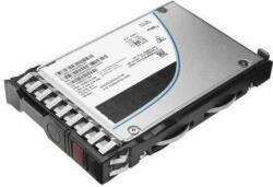 HP 2.5 1.92TB SAS 12Gb/s (R0Q37A)