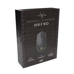 L33t Gaming HOFUD (160398)