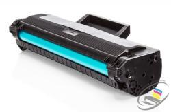 Compatibil HP W1106A (106A)