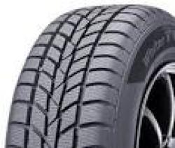 Hankook Winter ICept RS W442 175/55 R15 77T