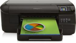 HP Officejet Pro 8100 (CM752A)