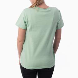 Champion Crewneck T-shirt 112195 GS068 Albastru S