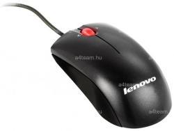 Lenovo 41U30