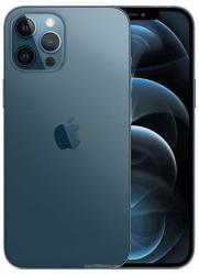 Apple iPhone 12 Pro Max 256GB