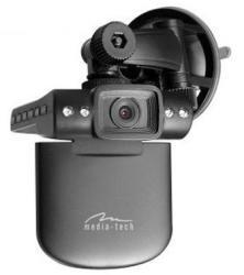 Media-Tech U-DRIVE DVR MT4036