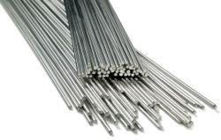 Intensiv Baghete aluminiu ALSI5 diametru 2.4 mm - 1kg (55060-1) - kalki