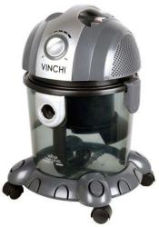 Vinchi VC-601
