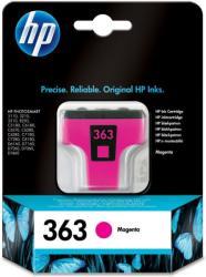 HP C8772EE