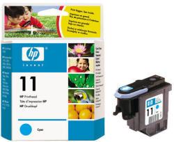 HP C4811A