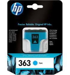 HP C8771EE