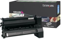 Lexmark 10B042M