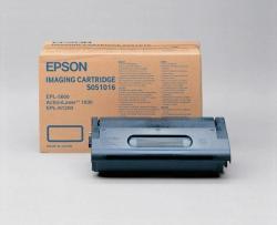 Epson S051016