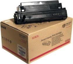 Xerox 106R01034