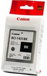Canon BCI-1431BK Black
