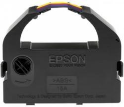 Epson S015056