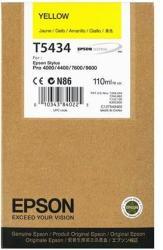 Epson T5434