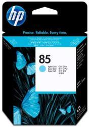 HP C9423A