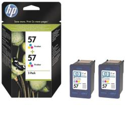 HP C9503AE