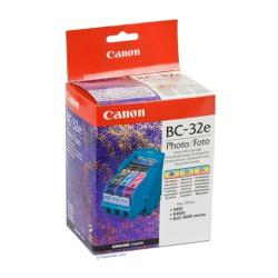Canon BC-32e