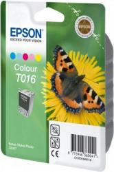 Epson T016