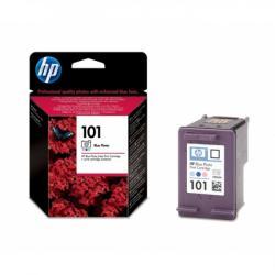 HP C9365AE
