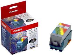 Canon BC-62
