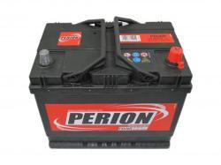 Perion 12V 68Ah 550A Jobb+ (5684040557482)