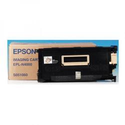 Epson S051060