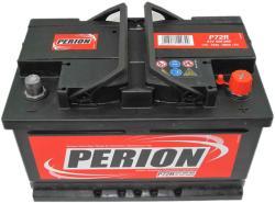 Perion 12V 72Ah Jobb