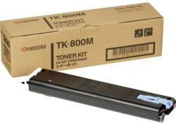 Kyocera TK-800M Magenta