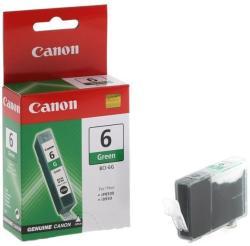 Canon BCI-6G Green