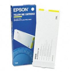 Epson T4080