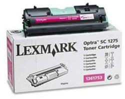 Lexmark 1361753