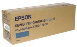 Epson S050099