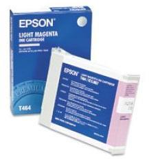 Epson T4640