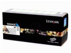 Lexmark 15G042C