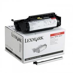 Lexmark 17G0152