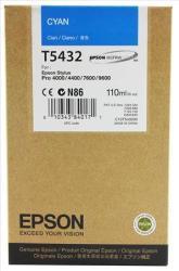 Epson T5432