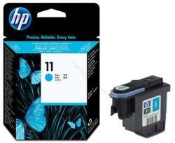 HP C4811