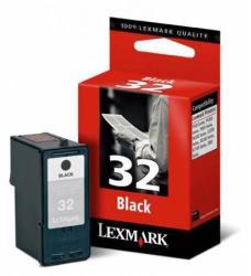 Lexmark 18C0032E